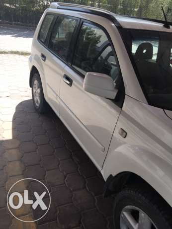 Nissan for sell الفحيحيل -  7