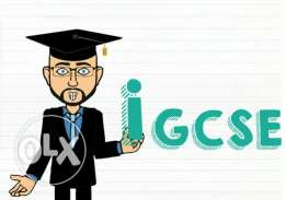 IGCSE ICT Exam Preparation