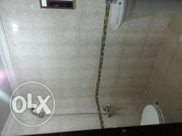 Rome for rent in salmiya
