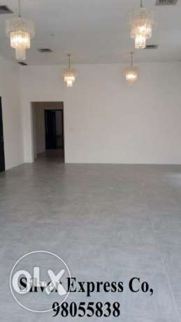 3 Bedroom and 3 Bathroom apartment in Mangaf