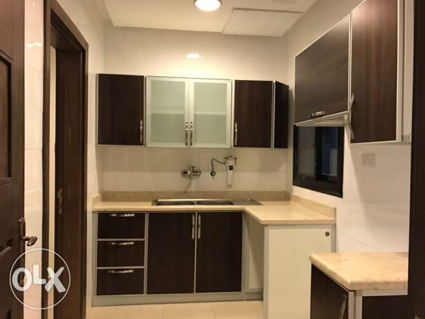 Bayan blk 6 3bedrooms with maidroom