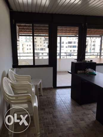 Apartment in Lebanon for sale