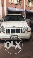 Jeep urgently sell