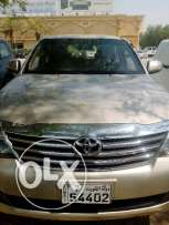 We have use cars for sale cash or easy installment basic