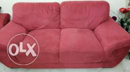 2 sofa for sale