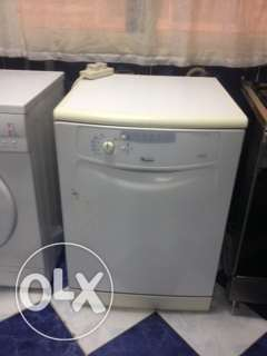 Urgent Sale- Electronics & Home Appliances