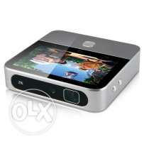 ZTE Projector 2 (new)