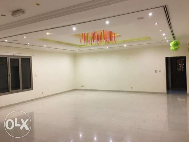 super deluxe duplex villa for rent in mangaf