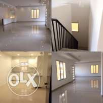 for rent in Egaila luxury small new villa only