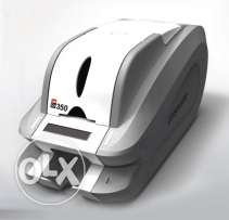 ID Card printers for sale