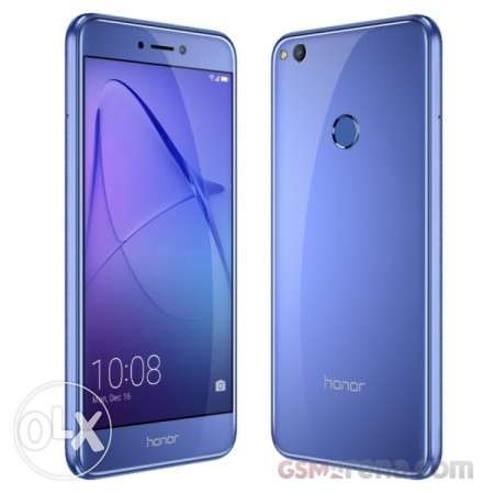 huawei honor 8 lite 3gb 32gb