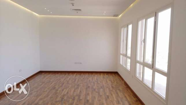 Sea View Furnished Apartment for rent in Shaab, KD 600.