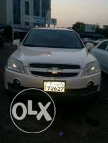 Captiva for sale on ready cash or easy installments