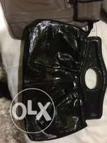 5 women original bags in an excellent condition