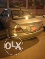 Mitsubishi For sale ,installment