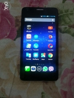 Alcatel for sale