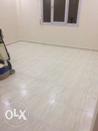 new villa flat in Abu Fatira ابو فطيرة -  6