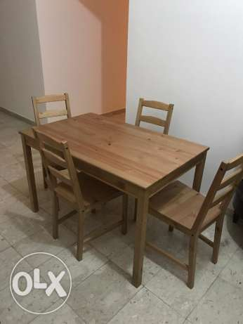 dining room sets olx. dining table set olx librarianslibrary