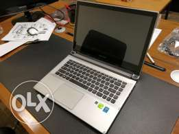Lenovo Flex 2 - 14 with Touch screen laptop for sale