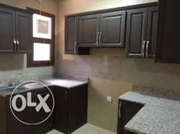 Two bedroom brand new apartment in Jabriya for KD 450 with gym & pool