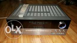 Harman cardon avr 230