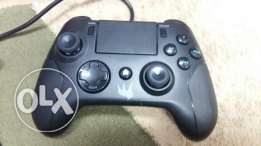 GatorClaw PS4 Controller