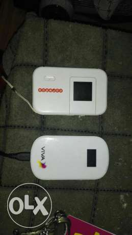 unlocked 4g/3g wifi router for sale.