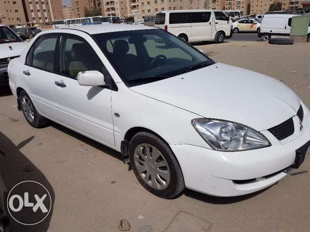 Hello friend's I'm selling my lanser car 2007 model eingin gear ac God