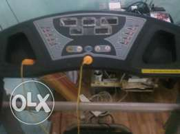Treadmill for sale(please help me by buying this please)