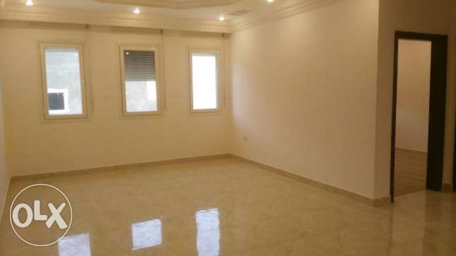 Flat for rent at funaitess area,