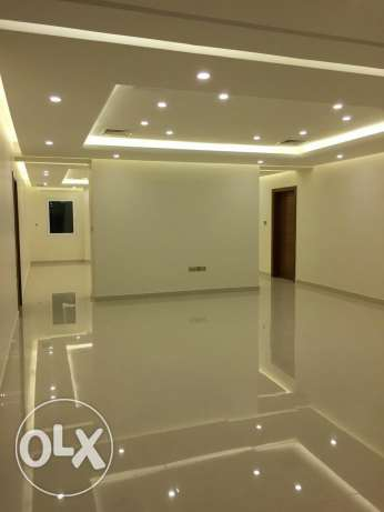 Super delux flat with pool