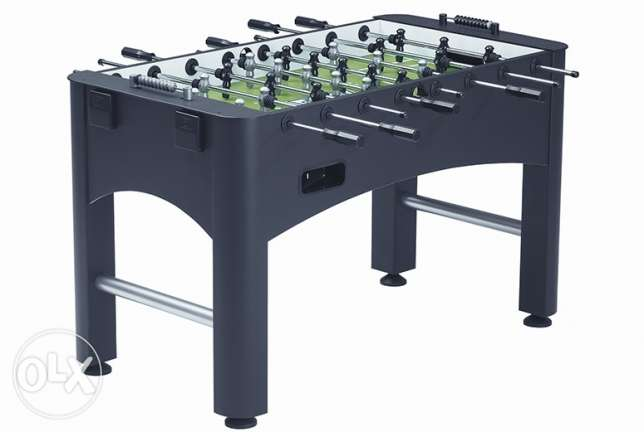 Brunswick Foosball for sale