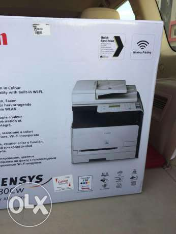New Printer for sale