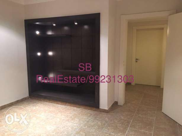 Villa for rent in jabriya for expats