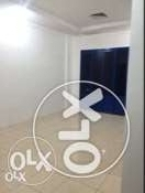 for rent in mahboula 240 kd