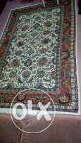 Sofas and carpet for sale in salwa,