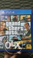 Gta 5 for sale in good condition