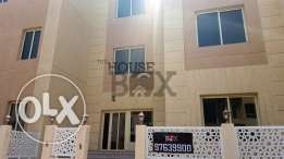 Three bedroom apartments in Al Jabriya - Directly from Owner