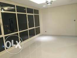 3 bedroom aparent with sea view for kd 900 in salmiya