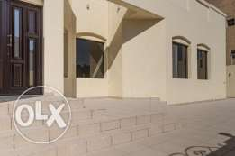 4 BR - Lovely 4 bdr villa in Mishref