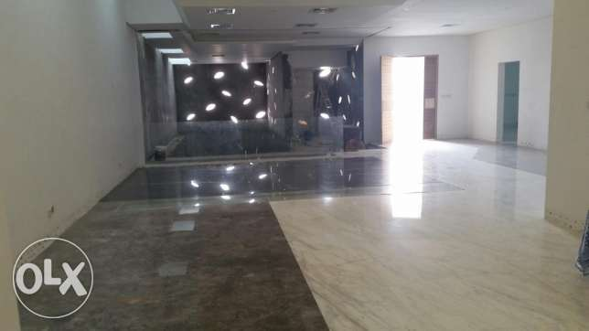 Sadeq fantastic modern GF duplex 2 master bhk with swimming pool
