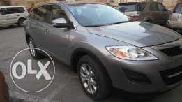 Mazda CX-9 2011Model for Sale