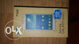 Mobile for sale (SAMSUNG GALAXY GRAND 2)