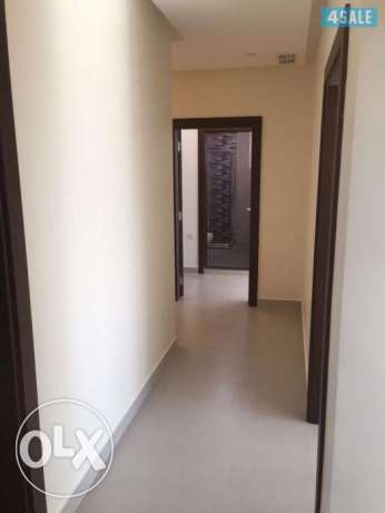 360KD- Apartments for rent in Fahaheel