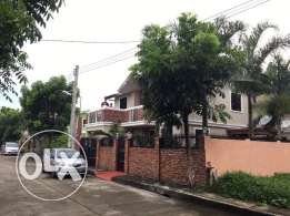 House and Lot Punta Verde, Angeles City, Philippines