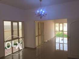 Villa with 8 bedroom for rent in bayan for kd 2000