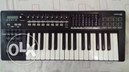 Roland MIDI Keyboard Controller for sale