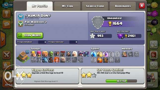 TH8 Max For Sale, contact through Direct call or kik الفروانية -  1