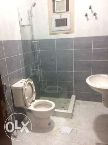 new villa flat in Abu Fatira ابو فطيرة -  3
