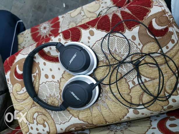 Bose original headphone for sale
